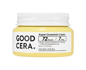 Näokreem Good Cera Super Ceramide Cream
