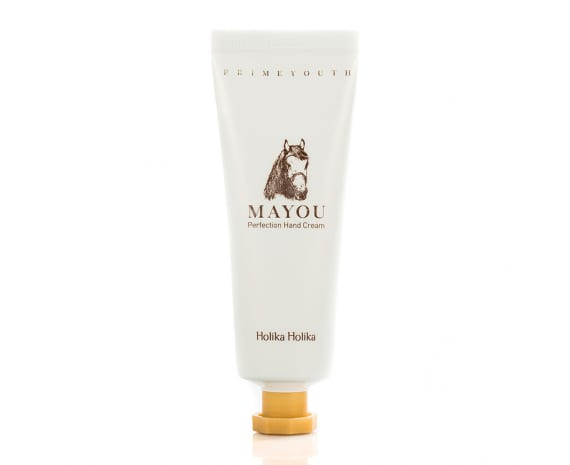 Kätekreem Prime Youth Mayou Perfection Hand Cream