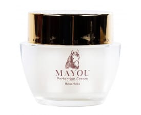 Näokreem Prime Youth Mayou Perfection Cream