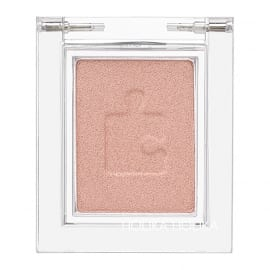 Lauvärv Piece Matching Shadow SBE01 Nude Lace