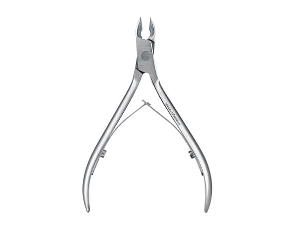 Küünenahatangid Magic Tool Nail Nippers