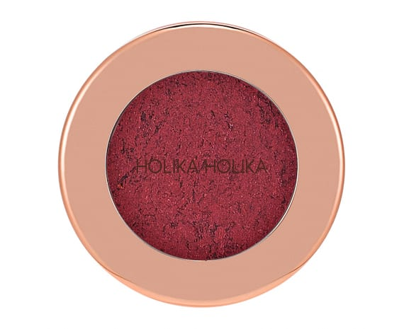 Sädelev lauvärv Piece Matching Foil Shock Shadow 04 Burnt Cherry