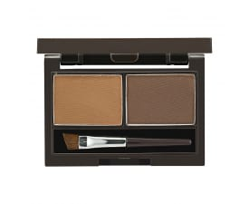 Kulmupalett Wonder Drawing Eye Brow Kit 01 Choco Brown