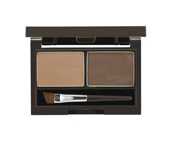 Kulmupalett Wonder Drawing Eye Brow Kit 02 Ash Brown