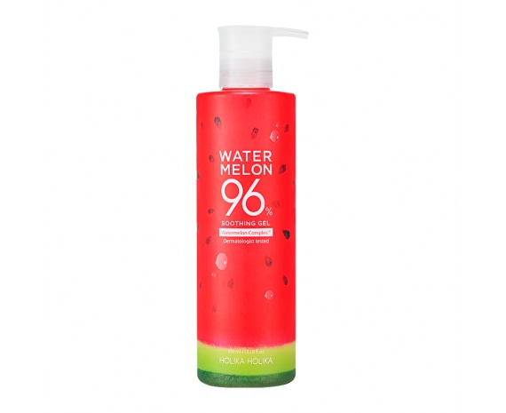 Watermelon 96% Soothing Gel