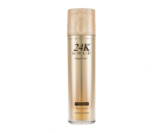 Näotoonik Prime Youth 24K Gold Repair Toner