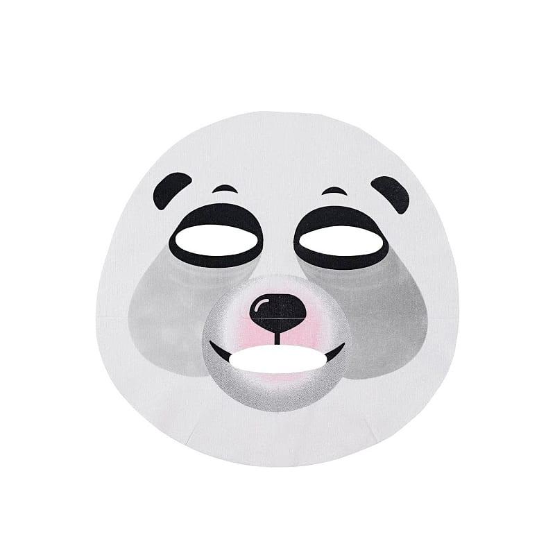 Baby Pet Magic Mask Sheet (Panda) - Holika Holika