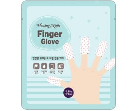 Nails Finger Glove